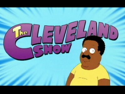 93469_preview-new-fox-comedy-the-cleveland-show